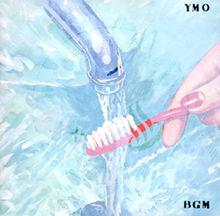 220px-YMO_-_BGM_album_cover