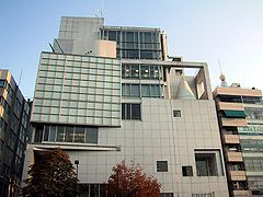 240px-Spiral_house_Tokyo