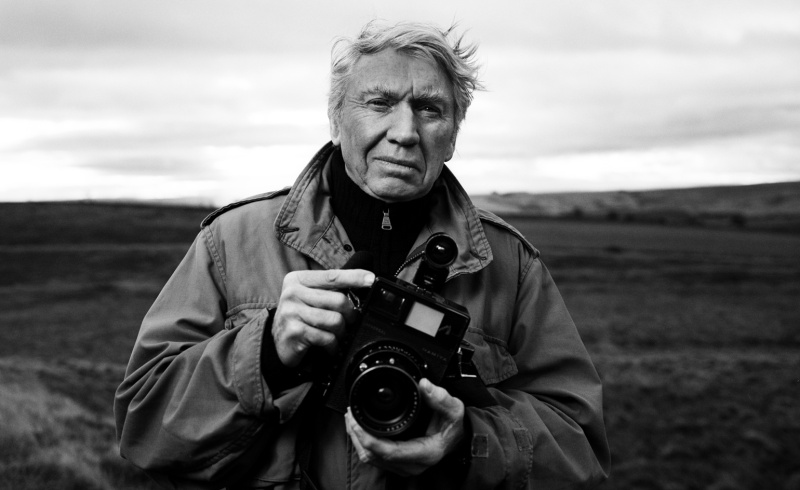 don-mccullin-marks-club-03