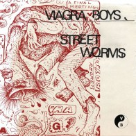 viagara boys_street worms