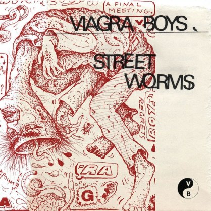 viagara boys_street worms