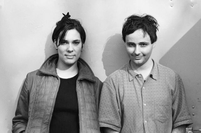 Stereolab-to-return-after-10-year-hiatus-